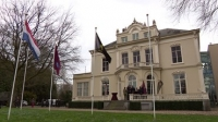 Airborne Museum Hartenstein genomineerd voor European Museum of the Year Award 2019